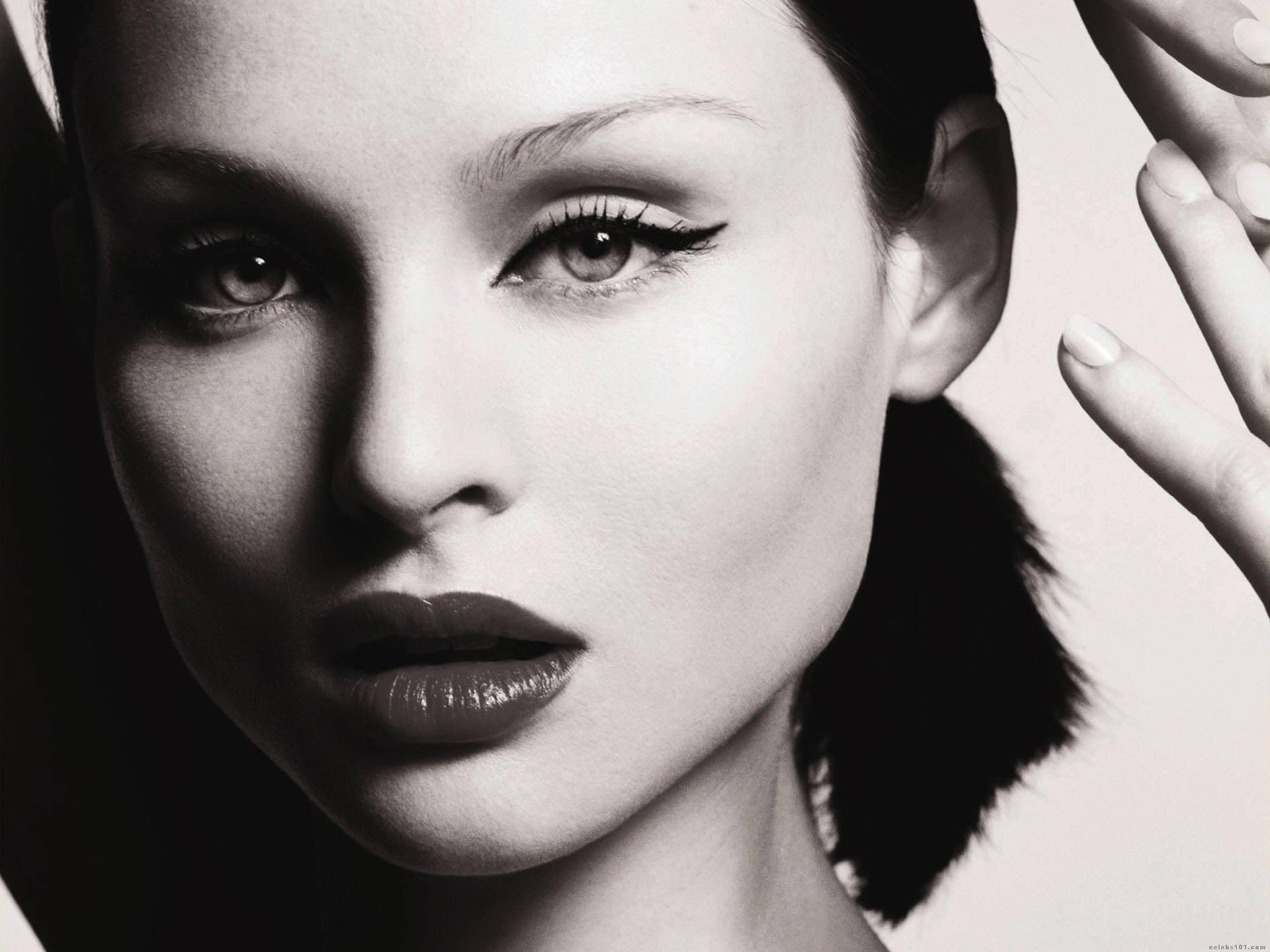 4 октября 2014. Sophie Ellis-Bextor. Ray Just Arena