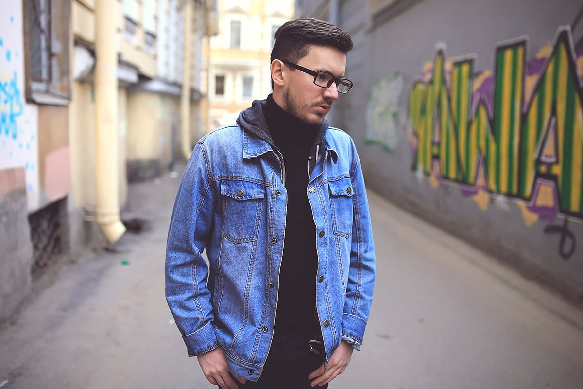 Фотограф Константин Кондрухов о Positivus Festival 2013, 2015