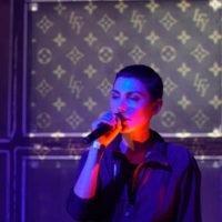 18 ноября 2017. Lust For Youth, Croatian Amor, Soho. PLUTON. Репортаж