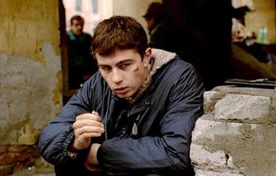 Почему Выдолжны посмотреть фильм «Брат»— русский ответ из90-х набританский Trainspotting