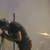 17 мая 2018. The Jesus And Mary Chain. ГлавClub Green Concert. Репортаж