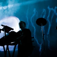 12 мая 2019. Ic3peak. ГлавClub Green Concert. Репортаж