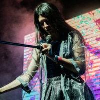 4-7 сентября 2019. Moscow Music Week 2019. Репортаж