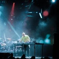 11 января 2020. Oligarkh. ГлавClub Green Concert. Репортаж