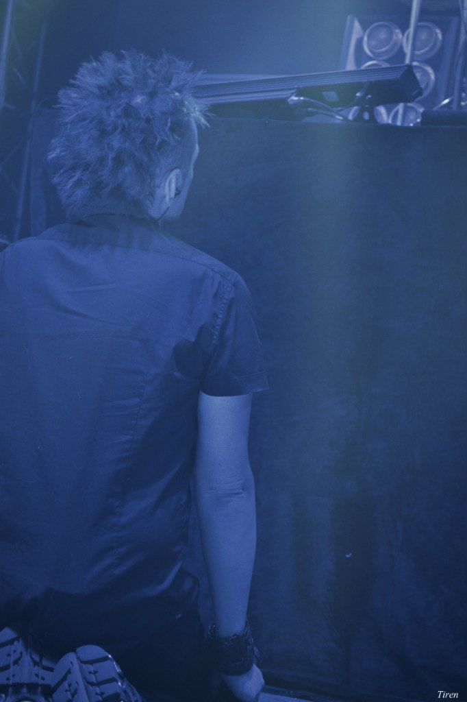 8 марта. The Matrixx. Москва HALL. Фоторепортаж