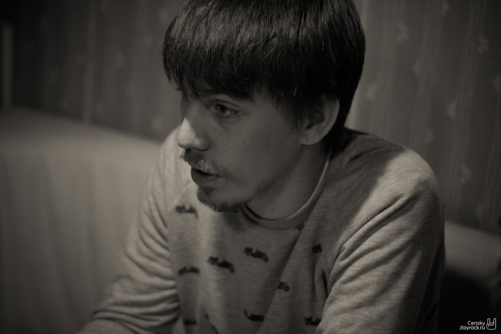 Степан (ЙОП ШОУ)